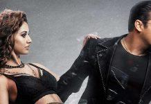 Radhe: Salman Khan Starrer Is Up For Advance Bookings In UAE