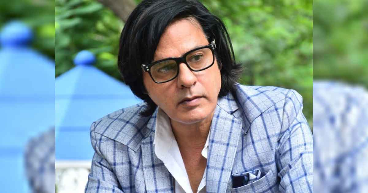 Aashiqui Fame Rahul Roy & His Family Test COVID-19 Positive