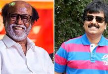 "Rajinikanth Pens Heartfelt Note For Sivaji: The Boss Co-Star Vivekh: ""The Days When I Worked With Him Are Unforgettable"""