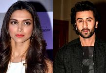 Ranbir Kapoor Had Once Called Deepika Padukone A Flirt