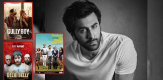 Ranbir Kapoor Was Supposed To Star In Zindagi Na Milegi Dobara, Gully Boy, Delhi Belly & More; Imagine His Filmography With These Rejected Films!