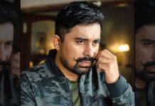 Rannvijay Singha: Playing a cop has been rewarding