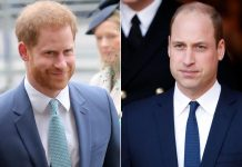 Relations Between Prince William & Prince Harry Strained, Former Accuses Latter Of Putting' Fame Over Family'