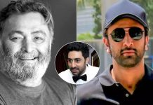 Rishi Kapoor Used To Follow A Gossip Website To Keep An Eye On Ranbir Kapoor