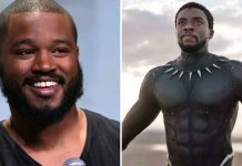 "Ryan Coogler Opens Up About Making Black Panther Without Chadwick Boseman: ""It's Difficult, (But) Chad Wouldn't Have Wanted Us To Stop"""