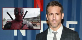 Ryan Reynolds Planning To Show Deadpool Openly Bis*ual?