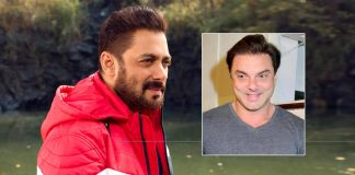 Salman Khan Didn't Even Hear The Story Of Lucky & Replaced Sohail Khan Who Was Director's First Choice, Read On