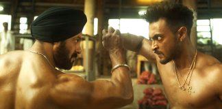 "Salman Khan Led Antim's 'Makeup Dada' On Covid-19's Second Wave: ""Main Regret Kar Raha Hoon Ke Kaunse Industry Mein Aa Gaya,"" Read On"