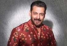 Salman Khan Takes Initiative To Help Frontline COVID-19 Workers; Yuva Sena's Rahul Kanal Sheds Light On The Same