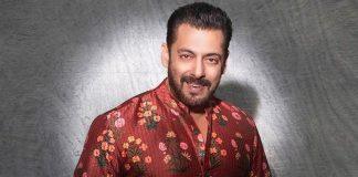 Salman Khan Takes Initiative To Help Frontline COVID-19 Workers; Yuva Sena's Rahul Kanal Sheds Light On The Same