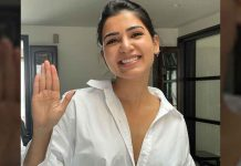 Samantha Akkineni Swears By This Super-Affordable Ayurvedic Skincare Ingredient For Fresh & Glowing Skin