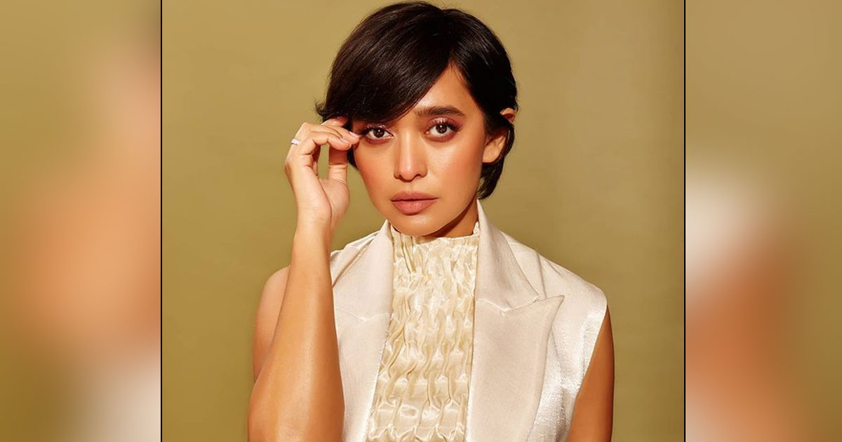 """Sayani Gupta On Actors Being Blamed For Film's Failure: """"Only Happens To Five Stars In The Country, Let's Not Kid Ourselves By Thinking (We Are) In That Position"""""""