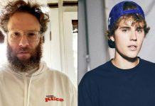 Seth Rogen Once Revealed How Much He Hated Justin Bieber & Called Him 'A D*ck'
