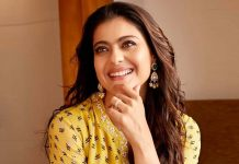 Seven books from Kajol's library that we all must read once in our life!