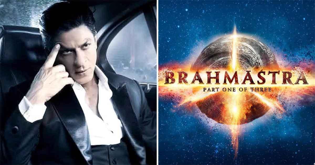 Shah Rukh Khan's Pathan & Ranbir Kapoor's Brahmastra's Shoot Halts – Here's What Happened!