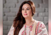 Shalini Kapoor develops interest in interior designing