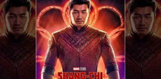 Shang-Chi And The Legend Of The Ten Rings Trailer Gets A Thumbs Up From Twitterati