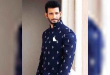 Sharman Joshi Birthday Special: Did You Know The 3 Idiots Actor Wanted To Be A Lawyer Before Making A Name As An Actor?