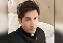 Shekhar Suman: No one is safe until everyone is safe