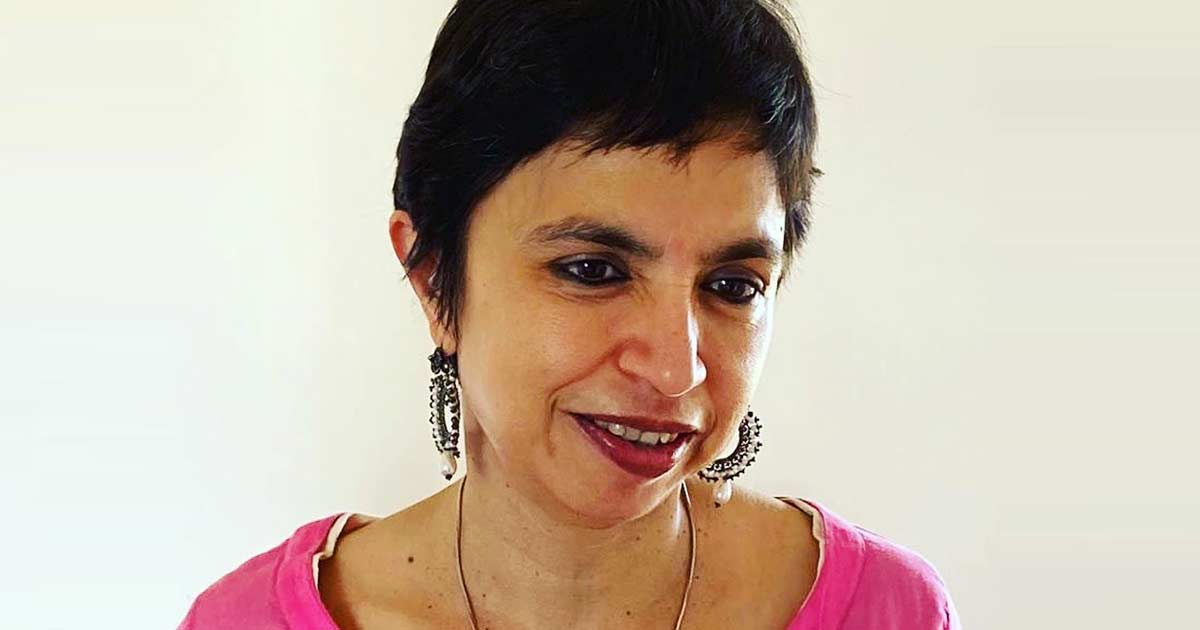 """Shonali Bose: """"BAFTA Breakthrough Coming To India Is A Huge Thing For Our Young Talents"""""""