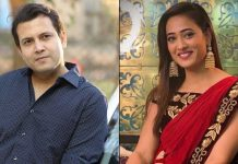 Shweta Tiwari Accused Of Physical Violence By Husband Abhinav Kohli