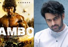 Siddharth Anand Approached Prabhas For Rambo Remake; Is He Replacing Tiger Shroff?