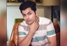 Siddharth Nigam Did Not Have Money To Travel To Mumbai For Dhoom 3 Auditions – Rags To Riches #6