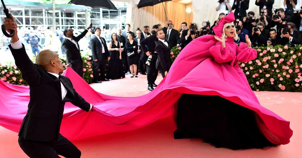 Sidelined Last Year, The Met Gala Is Returning — Twice