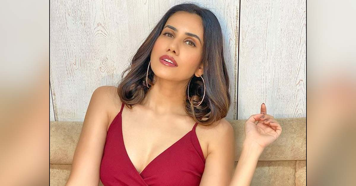 Sonnalli Seygall to spend birthday at Kalimpong bootcamp