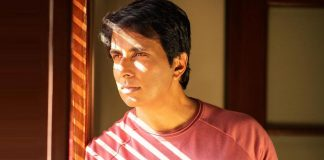 Sonu Sood tests Covid positive