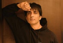 Sonu Sood to provide food to reality show contestant's village till lockdown is over