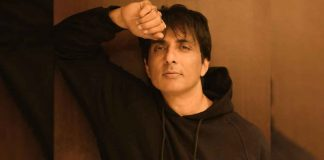 Sonu Sood tweets in support of postponement of board exams in Goa