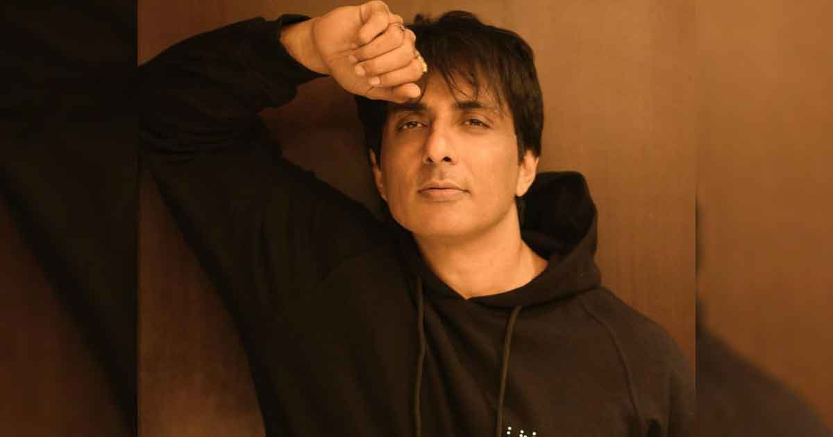 "Sonu Sood Supports Postponement Of Board Exams In Goa: ""We Have A Bigger Battle To Fight Now"""