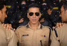 Sooryavanshi: Akshay Kumar & Katrina Kaif Starrer's Release Date In Real Trouble After Weekend Lockdown In Maharashtra?