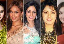 Sridevi To Pratyusha Banerjee – Most Unexpected Deaths In Showbiz