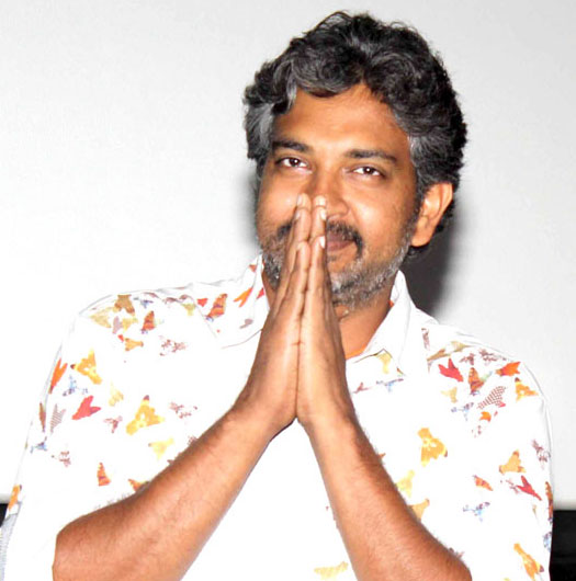 SS Rajamouli Is The Highest Paid Indian Director, Rohit Shetty Follows
