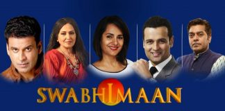 'Swabhimaan' to return after 25 years