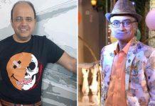 Taarak Mehta Actor Amit Bhatt Aka Champaklal This Salary Per Episode