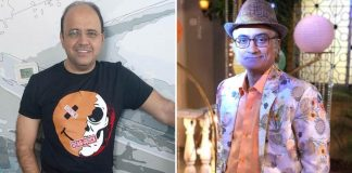 Taarak Mehta Actor Amit Bhatt Aka Champaklal This Salary Per Episode