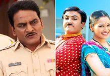 Taarak Mehta Ka Ooltah Chashmah Actor Daya Shankar Pandey On Dayaben's Absence