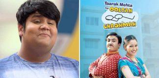 Taarak Mehta Ka Ooltah Chashmah Breaking! 'Goli' Kush Shah Along With 3 Other Members Test Covid-19 Positive, Producer Reacts