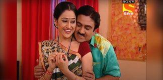 Taarak Mehta Ka Ooltah Chashmah: 'Dayaben' Disha Vakani's 'Sabjiwala Bhai' Loved Her Character