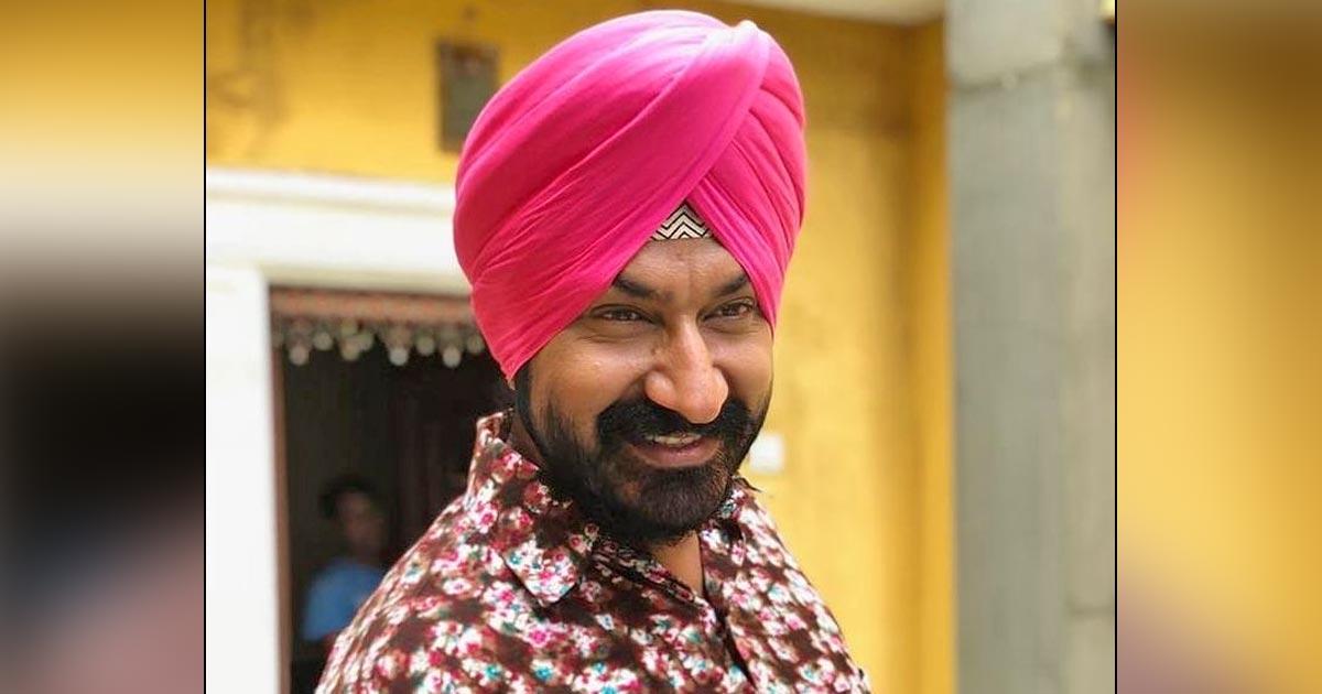 Taarak Mehta Ka Ooltah Chashmah Fame Gurucharan Singh Was Pharmacist Before Joining Acting