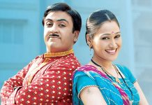 Taarak Mehta Ka Ooltah Chashmah 'Khush Khabri' Stunt Provoke 'Dayaben' Disha Vakani's Returning Rumours Once Again, Read On