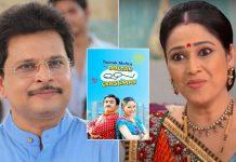 Taarak Mehta Ka Ooltah Chashmah Producer Asit Modi Opens Up About Disha Vakani's Return To The Show