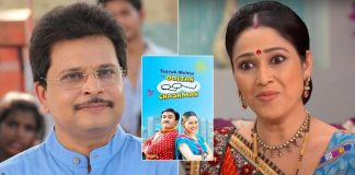 Taarak Mehta Ka Ooltah Chashmah Producer Asit Modi Opens Up About Disha Vakani's Return To The Show