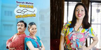 Taarak Mehta Ka Ooltah Chashmah's Babita Is Referred As 'Mala Ni Hema Malini' In The Original Literature