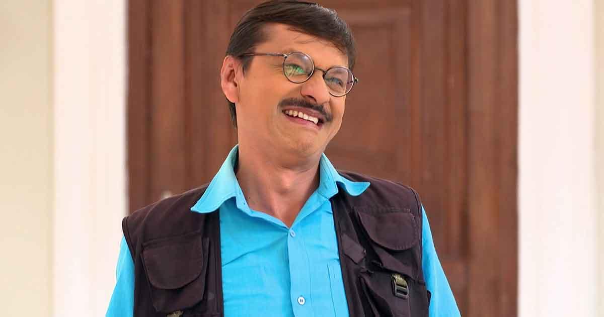Popatlal Is Getting Married In Taarak Mehta Ka Ooltah Chashmah?