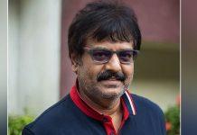 Tamil movie comedian Vivekh dead