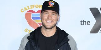 'The Bachelor' star Colton Underwood comes out as gay